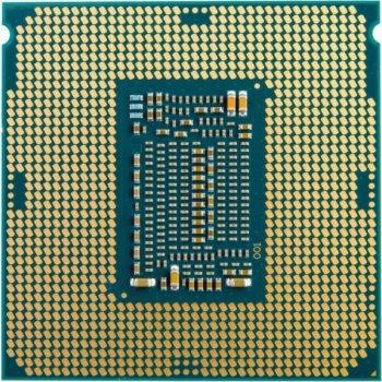 Процессор INTEL Core™ i7 8700 (CM8068403358316) с видеокартой Intel HD Graphics 630