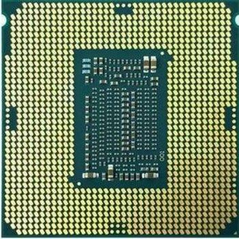 Процесор Intel Core I5 8400 (CM8068403358811) з відеокартою Intel HD Graphics 630