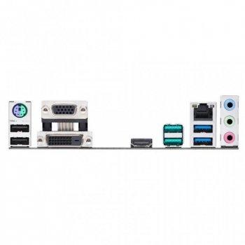 Материнська плата Asus Prime H370-A (s1151, Intel H370, PCI-Ex16)