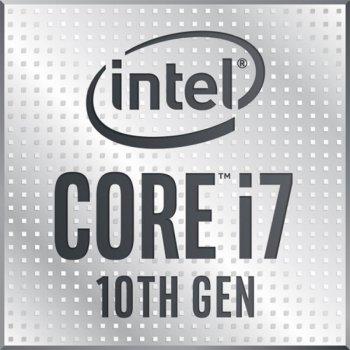 Процесор INTEL Core™ i7 10700 (CM8070104282327) з відеокартою Intel HD Graphics 630