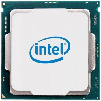 Процесор INTEL Celeron G5920 (CM8070104292010) з відеокартою Intel UHD Graphics 610