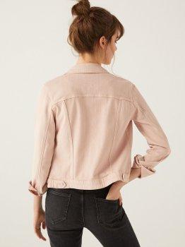 Куртка джинсова Springfield 8279659-74