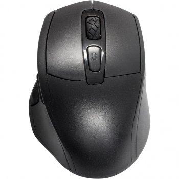 Мышка офисная беспроводная M-230 (M-230)