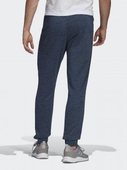 Спортивні штани Adidas M Mel Pt GK8972 Crname