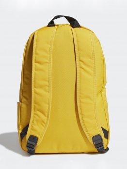 Рюкзак Adidas Classic Bp Bos GL0936 Creyel-White (4064044153555)