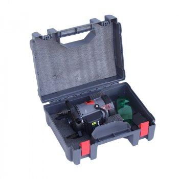 Лазерний рівень Forte LLD-360-6