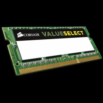 SO-DIMM 8GB/DDR3 1600 Corsair (CMSO8GX3M1A1600C11)