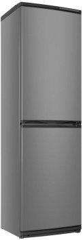 Холодильник ATLANT ХМ 6025-562