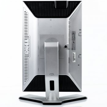 "Монітор 20"" Dell UltraSharp 2009Wt (16:10/DVI/VGA/USB hub) Class A Б/У"
