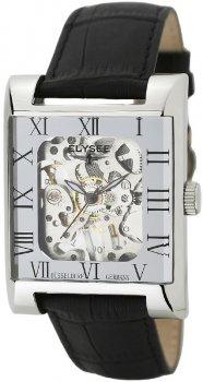 Чоловічі наручні годинники Elysee 37001
