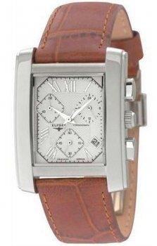 Чоловічі наручні годинники Elysee 7423055