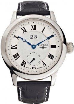 Чоловічі наручні годинники Elysee 76009