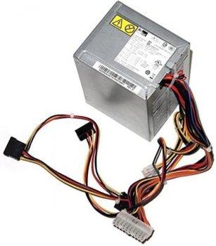 Блок питания 180W ACBel PC8061, 1x80мм, SFX Б/У