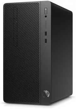 Компьютер HP 290 G1 MT (3ZD04EA)