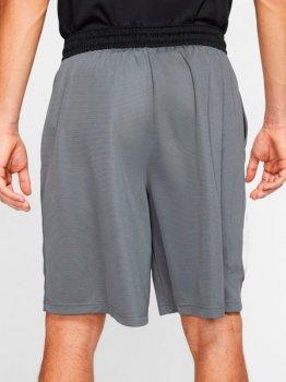 Шорты Nike M Nk Dry Hbr Short 2.0 BV9385-068
