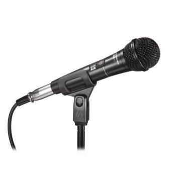 Мікрофон Audio-Technica PRO41