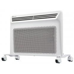 Конвектор электрический Electrolux Air Heat 2 EIH/AG2-1000 E