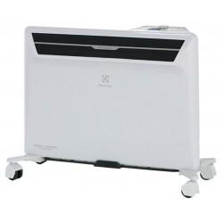 Конвектор электрический Electrolux Rapid Digital Inverter ECH/RI-2000