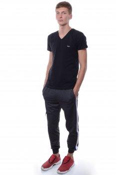 Спортивные штаны Cita тёмно-серый (166288b)