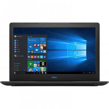 Ноутбук DELL G3 3579