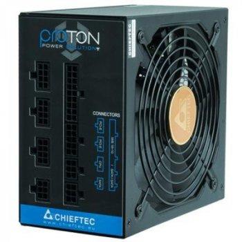 Блок питания CHIEFTEC 650W Proton (BDF-650C)