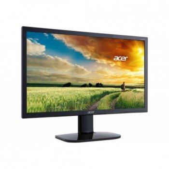 "Монітор 21.5"" Acer KA222Qbi (UM.WX2EE.004)"