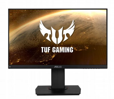 "МонІтор ASUS 24"" TUF Gaming VG249Q (90LM05E0-B01170)"