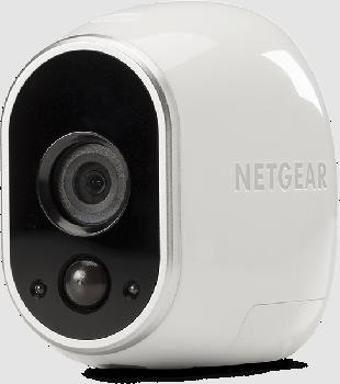 IP-камера Arlo Add-on VMC3030