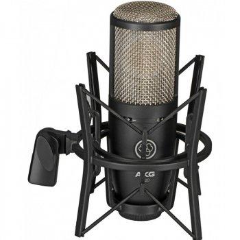 Мікрофон AKG P220