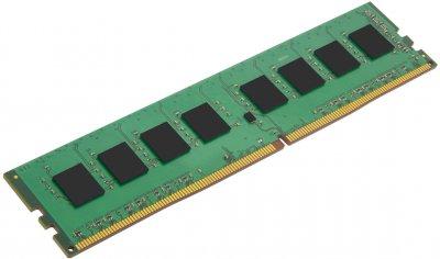 Оперативна пам'ять Kingston DDR4-3200 16384MB PC4-25600 (KCP432NS8/16)