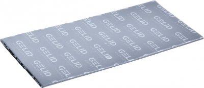 Термопрокладка Gelid GP Extreme Thermal Pad 80x40x1 мм (TP-GP01-B)