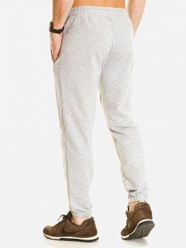 Спортивні штани Demma 910 Меланж