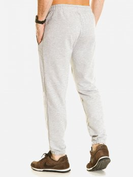 Спортивные штаны Demma 910 Меланж