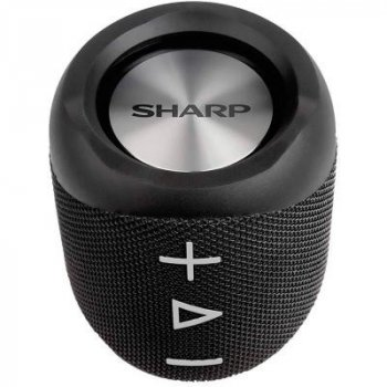 Акустична система SONY Compact Wireless Speaker Black (GX-BT180BK)