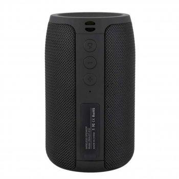 Акустична система ZEALOT S32 Black (3945-11471)