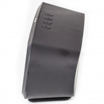 Акустична система Bluetooth ZEALOT S9 2400 маг Black (1460-5988)