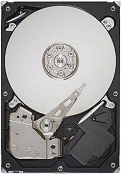 """Жорсткий диск Dell 1TB 7200rpm 400-ALEI 3.5"""" SATA III Cabled Hard Drive тільки для серверів!"""