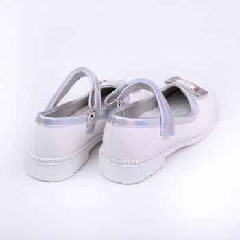 Туфлі дитячі 333533