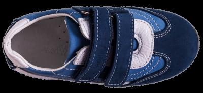Кросівки для профілактики плоскостопості 4Rest Orto 06-557