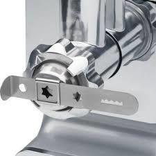 Мясорубка электрическая с реверсом Clatronic FW 3506 1200 Вт. Германия