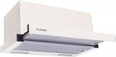 Вытяжка Minola HTL 6615 IV 1000