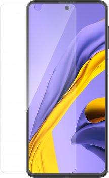 Захисне скло Samsung Tempered Glass для Samsung Galaxy M51 (GP-TTM515KDATW)