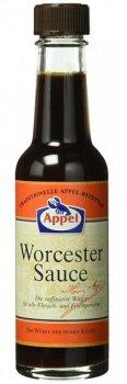 Ворчестерський Соус Appel Worcester Sause 140 мл