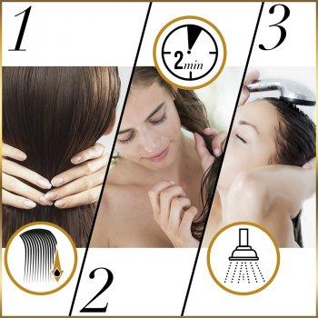 Маска для волос Pantene Pro-V Увлажнение и восстановление 300 мл (8001090435811)