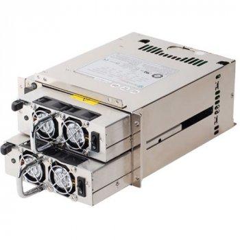 Блок живлення 460W SilverStone SST-ST46GF, 150x86x190 мм Б/У