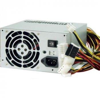Блок живлення 250W JNC LC-B250ATX 1х80мм (LC-B250ATX) Б/У