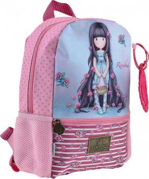 Рюкзак шкільний Yes S-29 Santoro Rosebud (557618) (5056137120994)