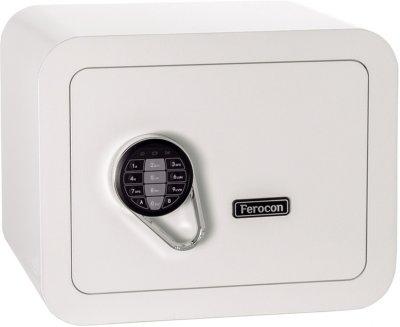 Сейф мебельный Ferocon Energy 30E
