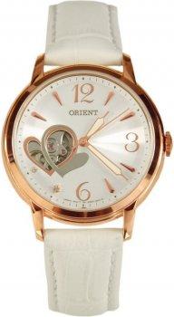 Наручные часы Orient DB0700DW