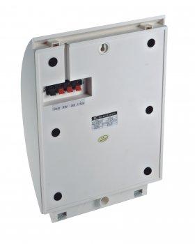 Настенная акустическая система ITC T-611